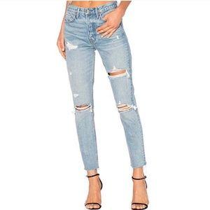 68616f751c0 Women's I Wear My Jeans A Little Tight on Poshmark